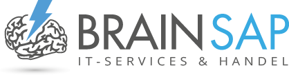 Brainsap GmbH